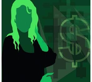 Women: Achieving Financial Peace Throughout Retirement