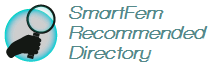 SmartFem Recommended Directory