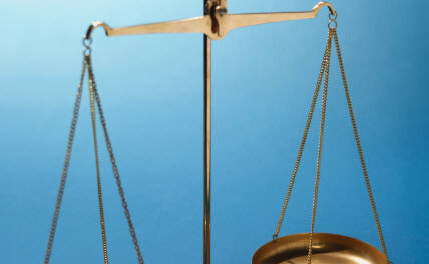 Six Practical Issues to Consider Before Filing for Divorce