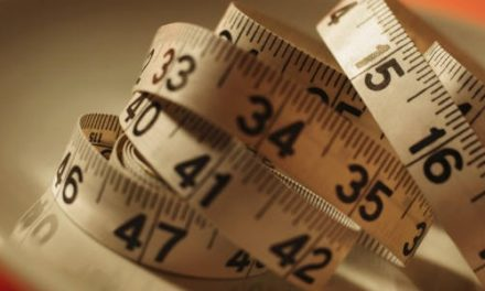 The Truth About Belly Fat: Metabolic Syndrome – What you really need to know