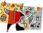 medications side effects-alternative medicine