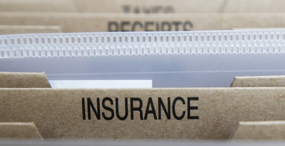 When is the right time to buy Life Insurance by Matthew Gardner