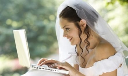 Skip the Online Dating, Let's Get Married!