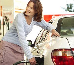 Ahh Summertime! Car tips for the Woman on the Go!