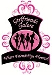 Girlfriends Galore