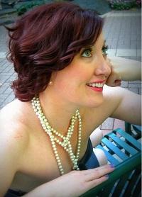Joleen Lunzer column on SmartFem