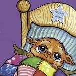 Dreamalings Bedtime Stories