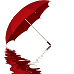 Do I really need an umbrella policy insurance