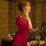 How to Incorporate Style From Mad Men into Your Wardrobe