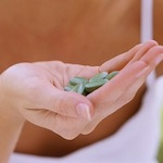 Taking Your Vitamins?  Steer Away From Magnesium Stearate