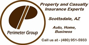 Perimeter Group Property and Casualty Insurance Expertise