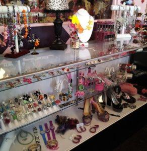 Stinkin' Cute Boutique