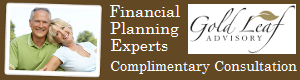 Arizona's Financial Planning Experts at Gold Leaf Advisory