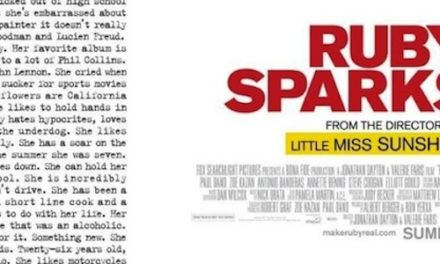 Ruby Sparks | Your Chance for SmartFem Passes to Screening