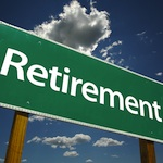 The Retirement Reality Check