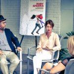SmartFem with Directors Jonathan Dayton & Valerie Faris