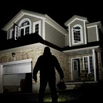 Women's Safety – Reducing the risk of Home Invasion