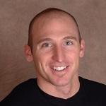 Dr Thomas Tuzzolino of North Scottsdale Family Chiropractic