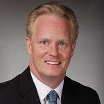 John Duncan of Gold Leaf Advisory