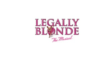 Legally Blonde The Musical Review, Talented Youths Bring Movie to Life