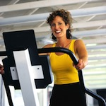 Beauty Tip of the Week | Motivation for Exercise