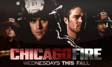 Chicago Fire | Your Chance for SmartFem Passes to Screening