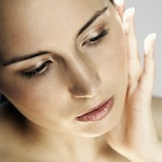 Stress and Skin: Easy Ways to Look Ageless (Part 1)