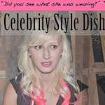 Celebrity Style Dish | Taylor Swift and Kim Kardashian