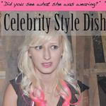Celebrity Style Dish | Taylor Swift and Kim Kardashian