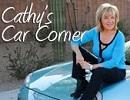 Cathy's Car Corner_100