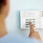 Why Should I Have a Home Security System?