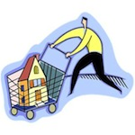 Walk Away or Short Sale Your Property?