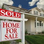 Streamlined Short Sales Mean Easier Investment Properties