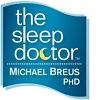 thesleepdoctor Michael Breus