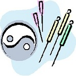 Revitalize and Restore with Acupuncture