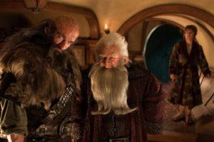 http://collider.com/hobbit-movie-review/215612/