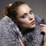 Arizona Winter Fur Fashion Dos and Don'ts