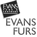 Evans Furs of Scottsdale