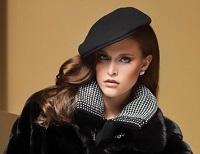 Evans Furs & Leathers