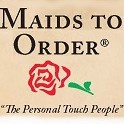 Personalized Maid Service – Valley Wide