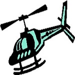 """Helicoptering"" Your Child May Do More Harm Than Good"