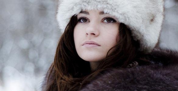 Enjoy the Furs You Already Own