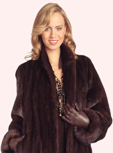 Evan Furs and Leathers
