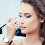 Eyeshadows: Tried and True