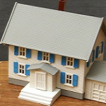 Income Property Investment 101