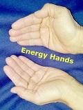 Energy Hands