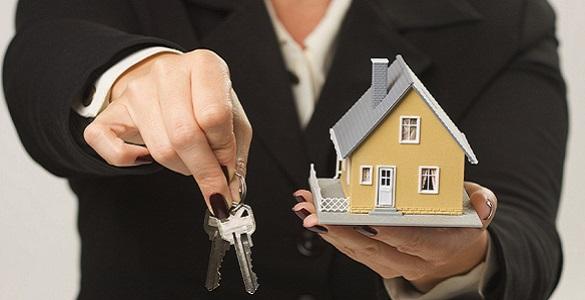 The Millennials: Future of Homeownership
