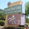 The Laura Dozer Center Celebrates its 10th Year