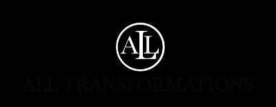 ALL Transformations