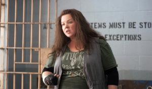 Melissa McCarthy_THE HEAT_© 2013 TWENTIETH CENTURY FOX FILM CORPORATION